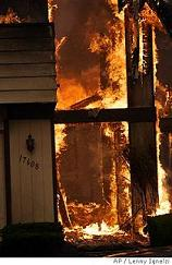 mn_california_wildfires_71.jpg