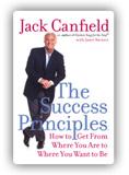 jack-canfield-success-principles