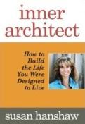 Inner Architect